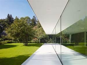 Air Lux Ch : schiebefenster f r anspruchsvolle architektur traumhaus ~ Frokenaadalensverden.com Haus und Dekorationen