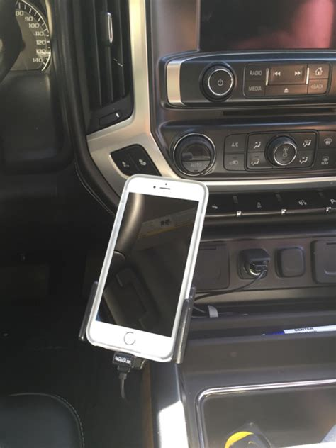gm phone gmc center console phone charger html autos post