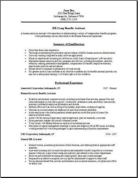 workers compensation letter cover letter samples cover