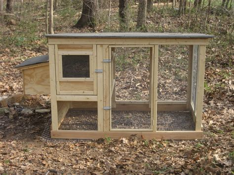 backyard farming     coop