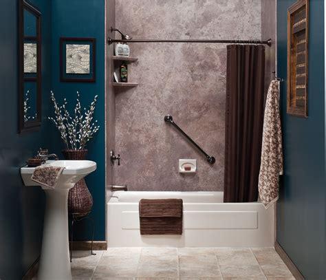 wonderful simple bathroom remodel pictures decoration