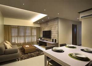 hdb 4 rooms With 5 room hdb interior design ideas