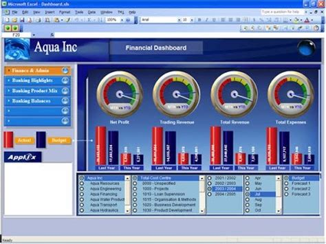 Learn How To Create Excellent Interactive Microsoft Excel. Incredible Quicken Invoice Template. Excellent Technology Consultant Cover Letter. Make Harvard Resume Sample. Graduate Schools In Nyc. Quill Address Labels Template. Curriculum Vitae Template Word. Ibm Business Card Template. Good Full Time Jobs For Highschool Graduates