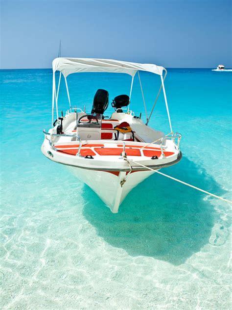 boat marathon key boating charter florida sandbar party keys west islamorada beach largo marina colony