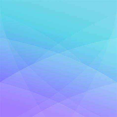 background keren biru gratis terbaru