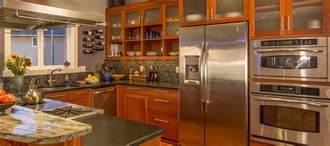 built  refrigerator repair built  refrigerator repair service