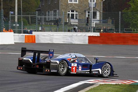 le, Mans, Lmp1, Gt, Race, Racing, Supercar, Car, Peugeot ...