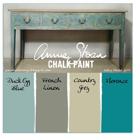 25 best ideas about primitive paint colors on