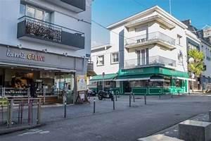 Appart Hotel Lorient : hotel lorient r servation h tels lorient 56100 ~ Carolinahurricanesstore.com Idées de Décoration