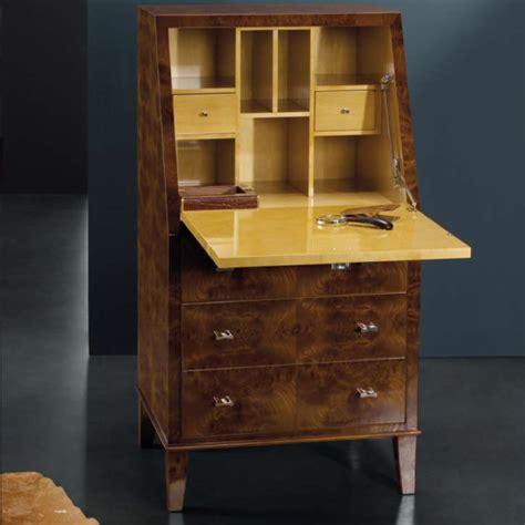 décoration chambre à coucher mobilier déco meubles sur mesure hifigeny