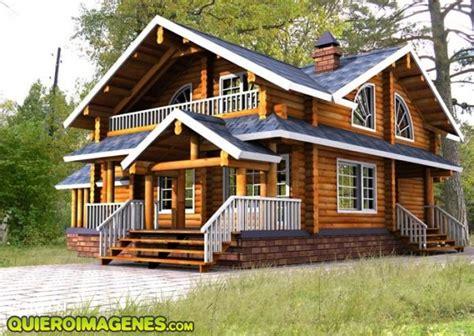 cottage in legno prefabbricati elegante casa de madera