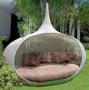 Rattan Outdoor Sofa Sets by 45 Outdoor Rattan Furniture Modern Garden Furniture Set