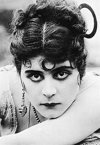 123 best images about Theda Bara -- the Vamp on Pinterest ...
