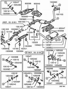 1994 Mitsubishi Rvr  E