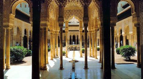 crece el turismo nacional en granada andaluc 237 a news