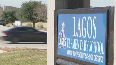 WKRG | Rabid bat found outside Texas school, 15 ...
