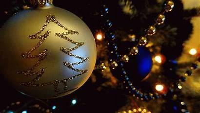 Christmas Laptop Backgrounds Desktop Wallpapers Decorations Ornaments