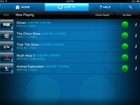 review dyle mobile tv  ready  prime time macworld