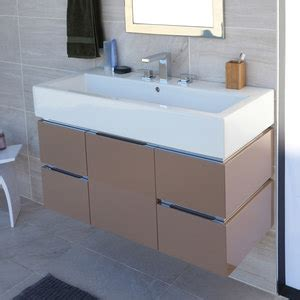 lacava products collections architonic