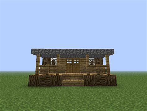 stunning wooden hut designs house plans