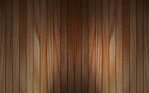 Hardwood Background Hd And HD Desktop Simple Plain HD DeskTop