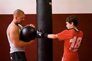 Boxen Für Kinder : challenge club boxen fitness ~ Eleganceandgraceweddings.com Haus und Dekorationen