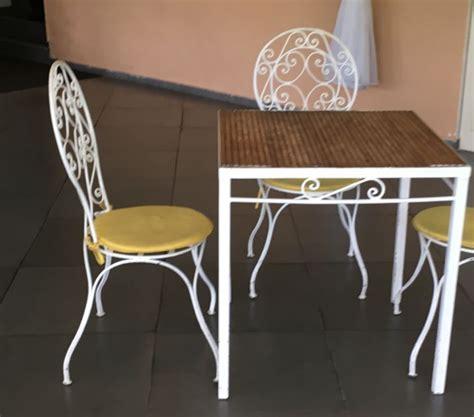 location de tables et chaises location mobilier baroque