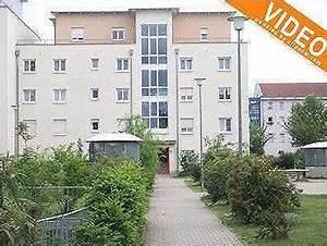 Wohnung Mieten Lörrach : wohnung mieten in weil am rhein ~ Buech-reservation.com Haus und Dekorationen