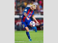 122 best FC Barcelona images on Pinterest