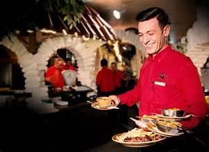 Cafe Bar Celona Bielefeld : damals wie heute sind wir mit argentina steakhouse facebook ~ Yasmunasinghe.com Haus und Dekorationen