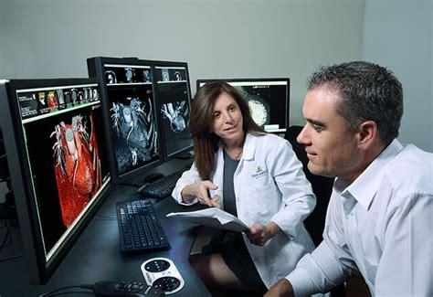experts johns hopkins radiology