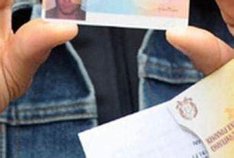 smarrimento permesso di soggiorno come richiedere il duplicato della carta o permesso di
