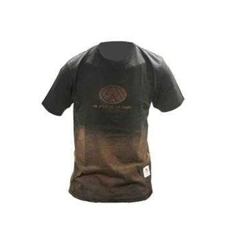 jual eiger t shirt k417 spirit of adventure oleh trans