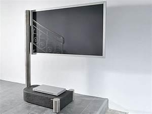 Wissmann Tv Halter : wissmann tv halter individual art110 g nstig kaufen cmb systeme ~ Sanjose-hotels-ca.com Haus und Dekorationen