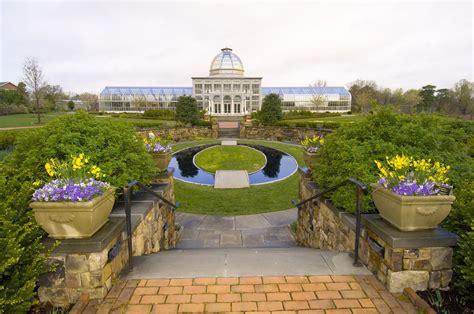 botanical gardens va lewis ginter botanical garden virginia pictures