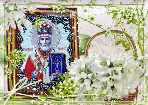 Церковные праздники 22 мая 2021 года. Летний Николай Чудотворец 2020 - праздник 22 мая