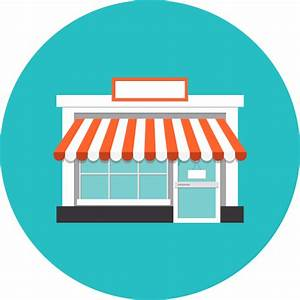 WooCommerce Storefront - Applay - Empowering Business ...