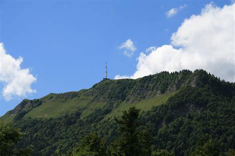 Jura Mountains | Cycling around the jura mountains ...