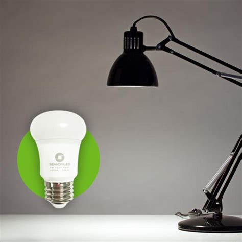 safe light bulbs a lighting innovation with benefits