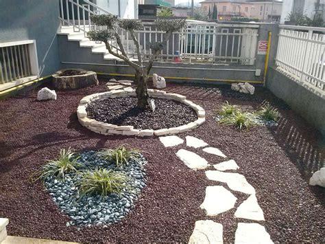 realizzazione giardini realizzazione giardini vicenza trifolium giardini vicenza