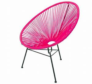 Fauteuil Fil Plastique : pin un fauteuil jaune de la suite dans les images on pinterest ~ Edinachiropracticcenter.com Idées de Décoration