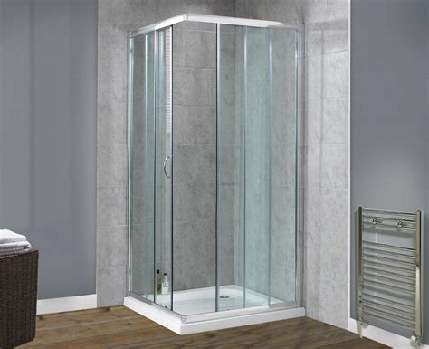 ideas for bathroom storage in small corner shower units for small bathroom solving space