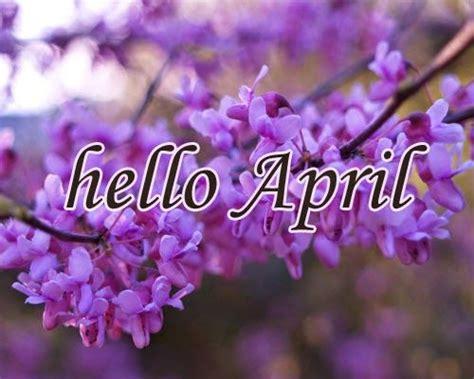 april pictures   images  facebook