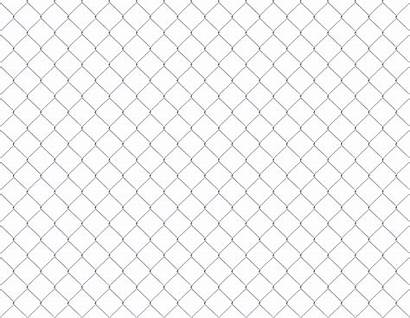 Fence Clipart Baseball Chain Link Transparent Fences