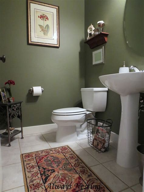 bathroom decorating ideas for olive green bathroom decor ideas for your luxury bathroom