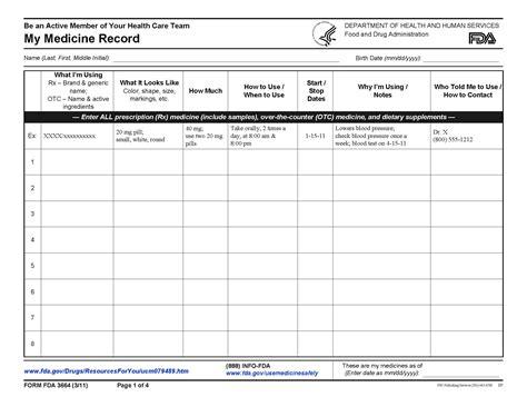 8th Grade Health Worksheets Sanfranciscolife
