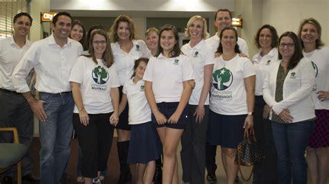 garden charter school ocoee commissioners welcome relocated charter school