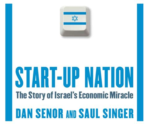 start up nation baixar gratis libro
