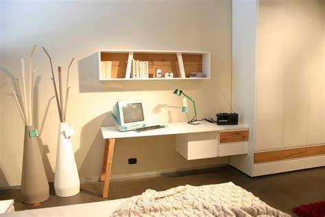 mensole scrivania mensole sopra scrivania hw83 pineglen
