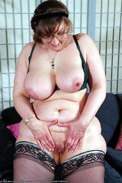 bbw big booty mature brazilian grannys